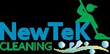 Newtek Cleaning